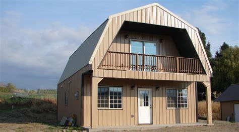 photos of metal building homes studio design gallery