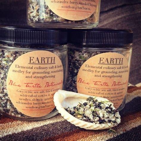 1454930667 the handmade apothecary healing herbal 38 best herbal healing images on pinterest herbal