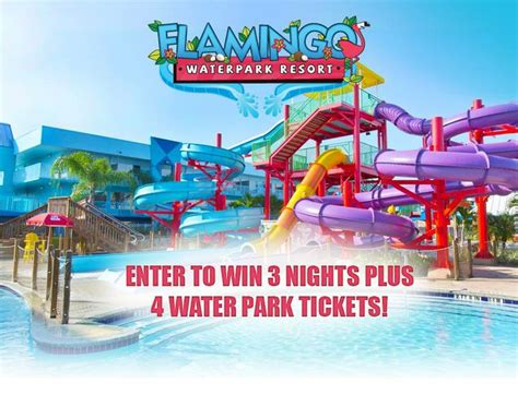 best water parks in florida 17 best images about florida non disney world on