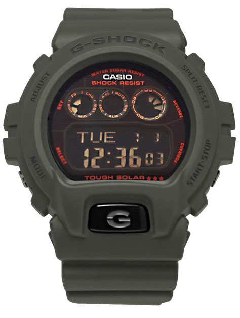 Casio G Shock G 9000ms 1adr g shock mudman watches australia