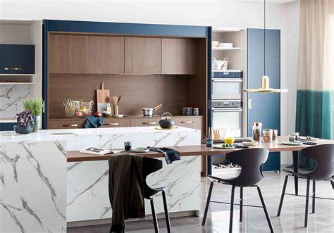 cuisine bleu nuit cuisine bleu nuit cuisine peinte en u montpellier