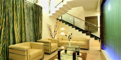 home interior design kottayam interior designers in kottayam kerala interiorhd
