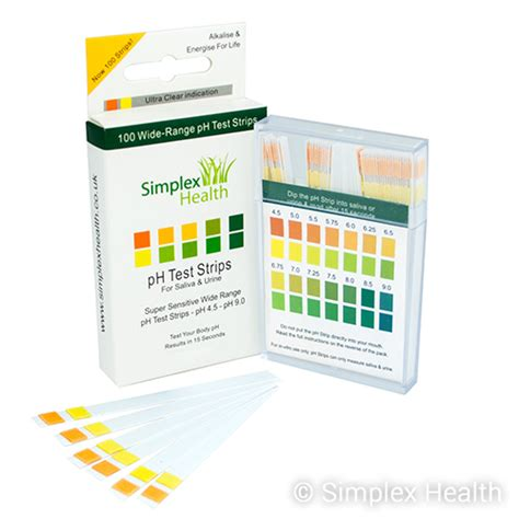 Urine Detox Pills Cvs by Ketosis Strips At Cvs All About Ketogenic Diet