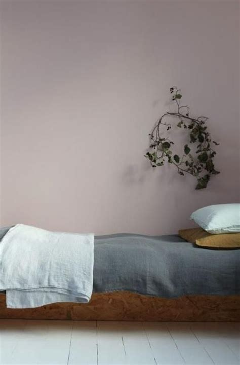 Bedroom Paint Ideas Nz 1000 Ideas About Dusky Pink Bedroom On Room