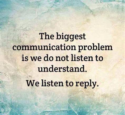 how to your to listen how to truly listen to someone instead of listening to respond paul o brien linkedin