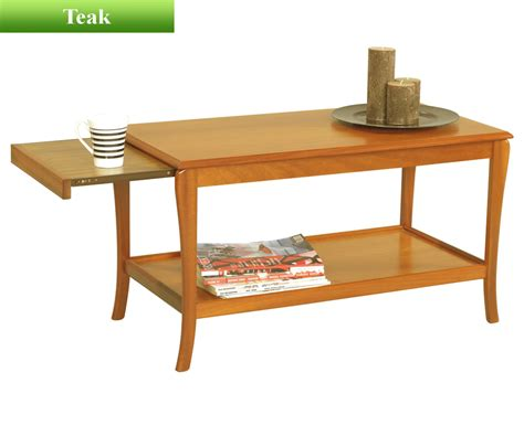 table sofa called sutcliffe trafalgar 835 sofa table with pull out sides