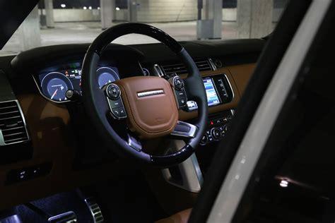 range rover pink interior 100 range rover pink interior black tesla model x