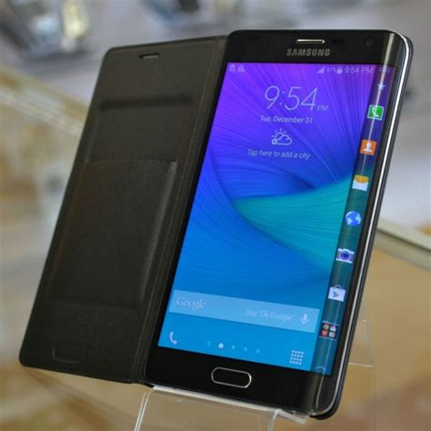 android phones for sale used unlocked android smartphones for sale unlocked android phones