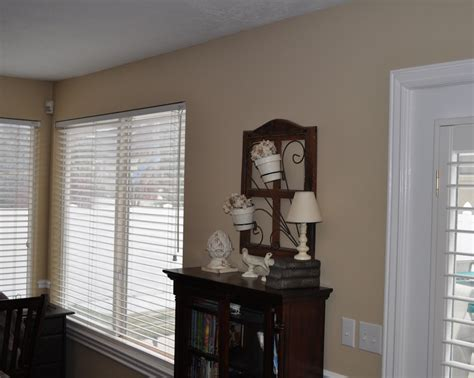 paint colors for family room spectacular on home furnishing also custom kitchen and family room