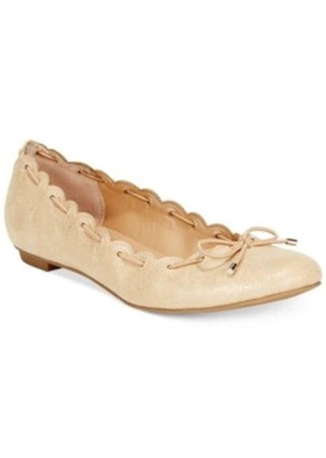 alfani shoes alfani alfani joesie ballet flats s shoes shoes