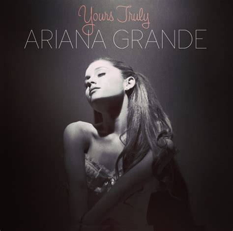 daydreamin ariana grande mp download ariana grande yours truly full album free