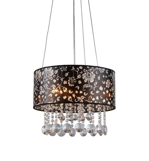 Camilla Chandelier Warehouse Of Products