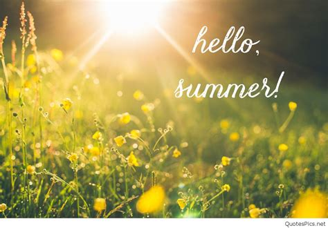 summer pics summer images wallpapers