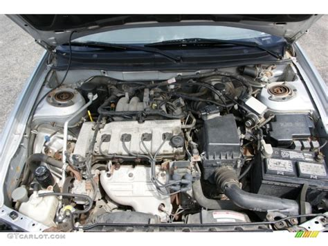 car engine repair manual 1991 mazda 626 engine control mazda 626 2 0 2001 auto images and specification