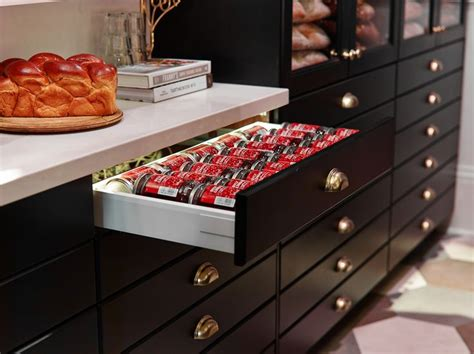 style at home ikea s new sektion cabinetry vanessa francis design