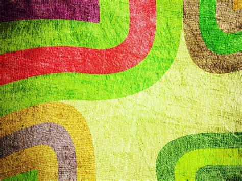 Lu Warna Warni koleksi wallpaper warna warni terindah