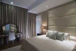 Master Bedroom Interior Design Ideas Romantic Interior Design Ideas Master Bedroom Interior