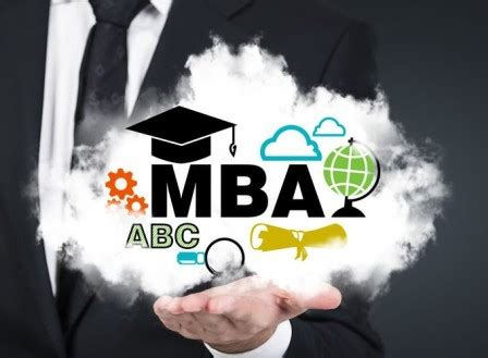 Do You Need An Mba For Consulting by Mba Abroad Application Tips Mba Essays Mba Essay