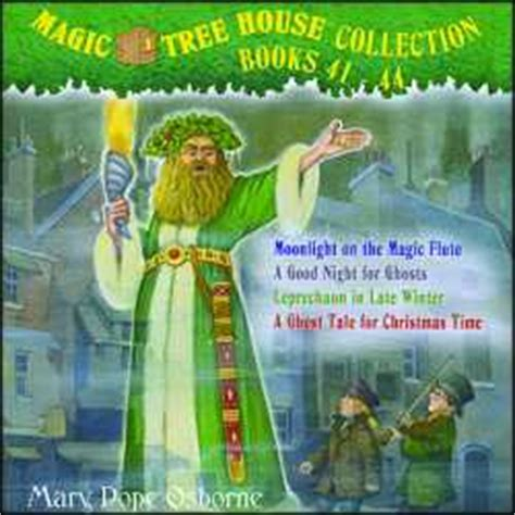 magic tree house books for free magic tree house collection books 41 44 audio book cds unabridged