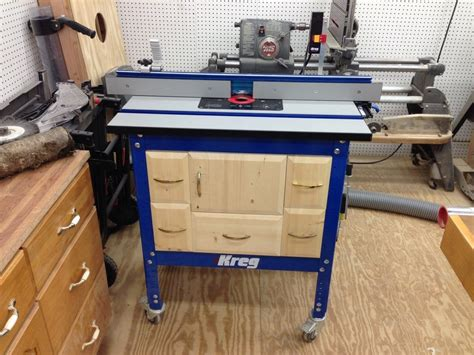 bosch router table lowes kreg router table at lowes utrails home design