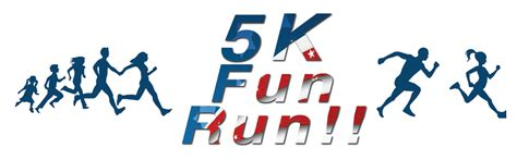 5k From by Freedom 5k May 23 2015 The Rock