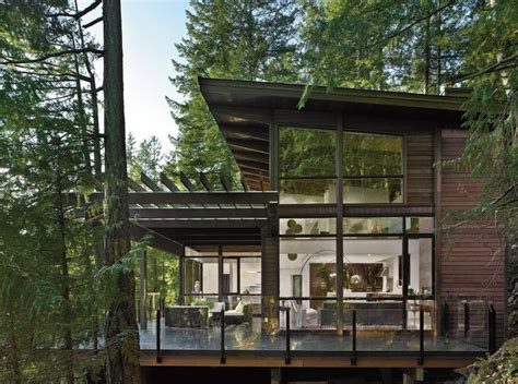 pacific northwest home plans pacific northwest design homes house design plans