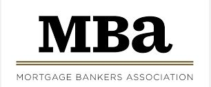 Mba Services Holdings by National Financial Services National Financial Services