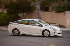 2016 Toyota Prius Image 2016 Toyota Prius Two Eco Size 1024 X 682 Type