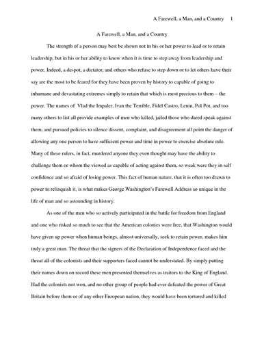 400 word essay exles your search returned 400 essays for quot 250 word essay quot