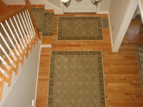 Area Rugs With Matching Runners 2015 Stairrunners With Matching Area Rugs And Runners