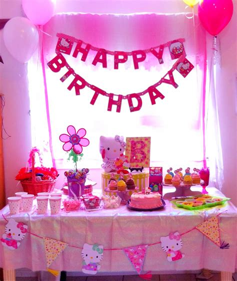 hello home decor hello birthday home background decoration