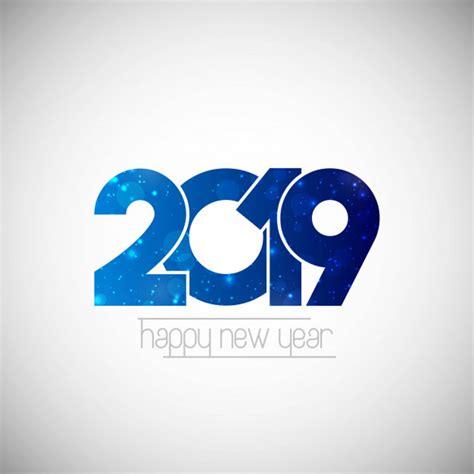 felicitar ano nuevo  imagenes  tarjetas de felicitacion gratis