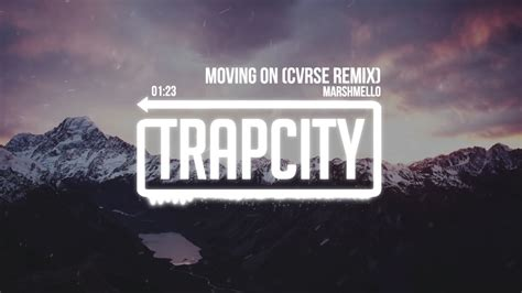 marshmello moving on download marshmello moving on cvrse remix youtube