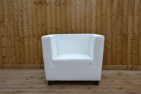 Best Place To Buy Armchairs by Secondhand Chairs And Tables The Best Place To Buy Or