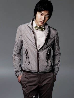film lee min hoo sub indo pics terbaru lee min hoo trugen korea drama and k