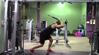 machine workout machine workout hasfit weight machine workouts