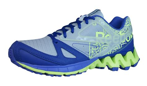 Reebok Zigkick Trail 1 0 reebok zigkick trail 1 0 womens running trainers shoes