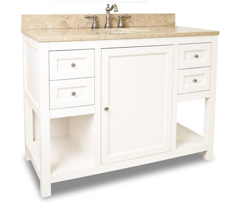 high end bath vanities high end bathroom vanity high end