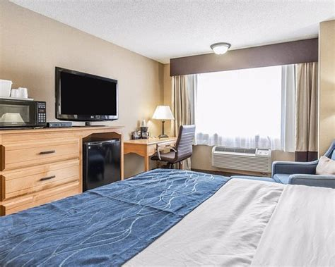 comfort inn green river updated 2017 hotel reviews