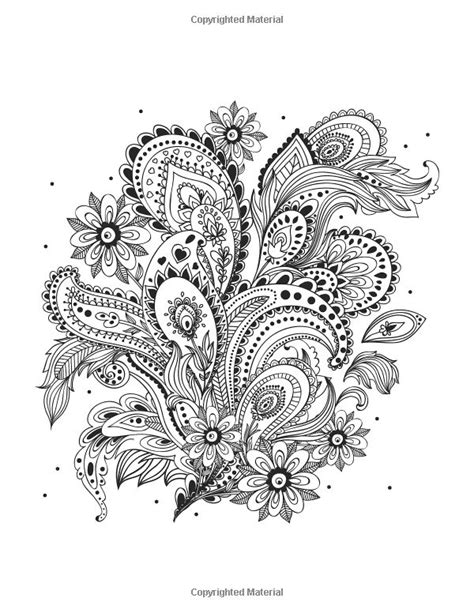 coloring books for adults for stress relief advanced coloring designs for stress relief