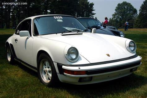 how cars work for dummies 1985 porsche 911 parental controls porsche 911 110px image 8