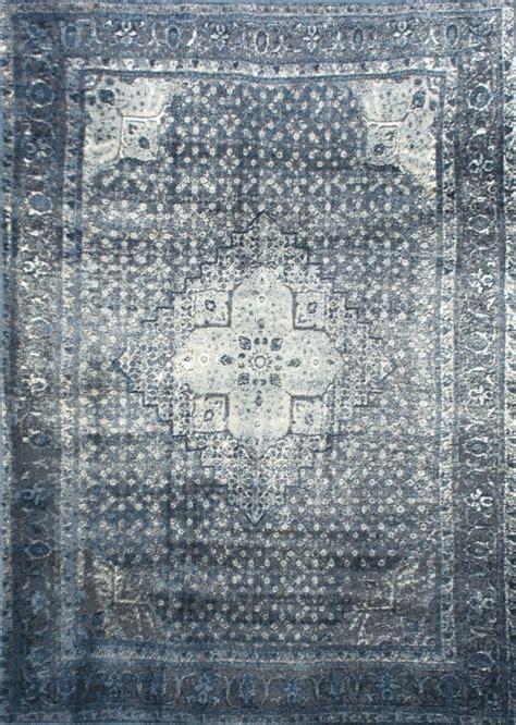 indigo area rug indigo blue 10 amazing ways to add this color to your home decor setting for four