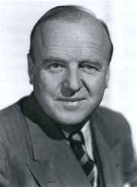 william frawley william frawley pictures wallpapers gallery biography movies