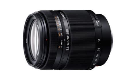 Sony Sal 18 250mm F3 5 6 3 Dt sal 18250 sonycenter lu