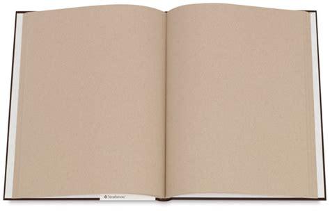 sketchbook paper 400 series toned sketch journal warm