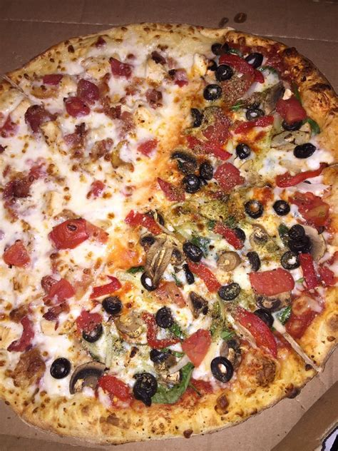 domino pizza jersey domino s pizza 26 anmeldelser pizza 199 littleton rd