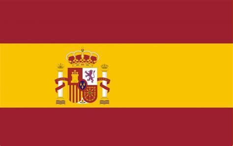 la espaa extraa comprar bandera de espa 241 a extra grande 210x150 worldflags es