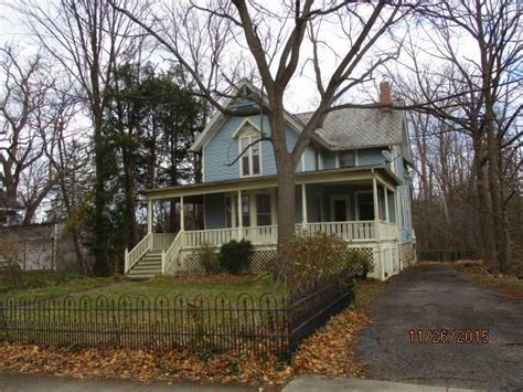 oberlin ohio oh fsbo homes for sale oberlin by owner