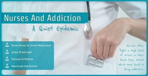 Detox Medications For Nursing by 55 Michigan Inpatient And Rehab Centers