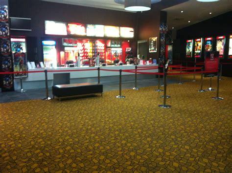 A Place Event Cinemas Reading Cinemas Melbourne